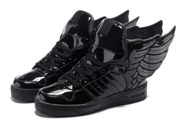 Cheap-Adidas-X-Jeremy-Scott-Wings-2-0-All-Black