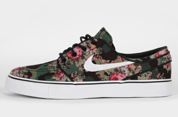 nike-sb-stefan-janoski-multi-color-black